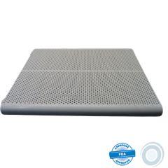 Modular plastic ripening board 500 x 400mm
