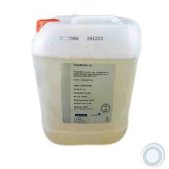 YieldMax PL (solution de phospholipase) 5gal