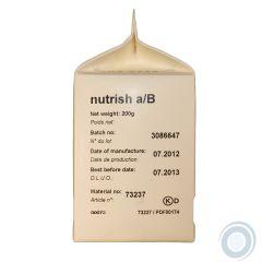 a/B Congelé 200g (Probiotique)