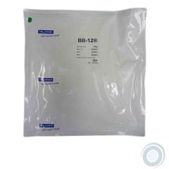 BB-12 Congelé 250g (Probiotique)
