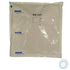BB-12 Congelé 500g (Probiotique)