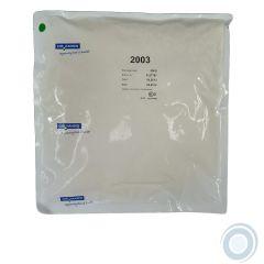 DVS-2003 Frozen 500u