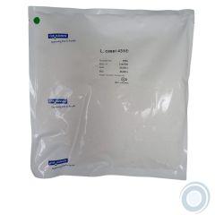 L.CASEI 431 Frozen 500g (Probiotic)