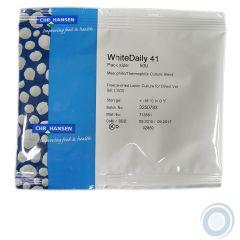 WhiteDaily 41 Lyophilisé 50u (Ex FRC-65)