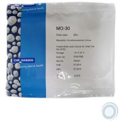 MO-30 Freeze-dried 50u