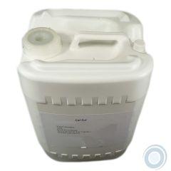 Calsol (chlorure de calcium) 18.9L (5gal)
