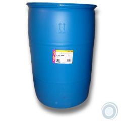 Chymax Extra coagulant 55gal