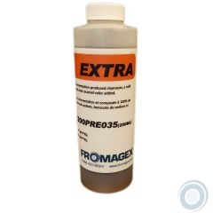 Coagulant ChymO-PLUS 250ml