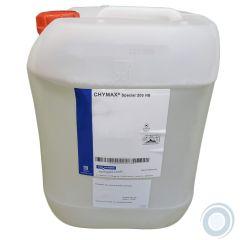 Coagulant CHYMAX® Special 200 NB 18,9L (5gal)