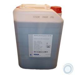 MICROLANT® Supreme 750 NB coagulant 5gal