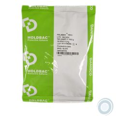 HOLDBAC YM-C Freeze-dried 100dcu