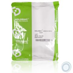HOLDBAC YM-C Freeze-dried 500dcu