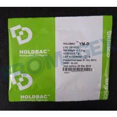 HOLDBAC YM-B Freeze-dried 100dcu