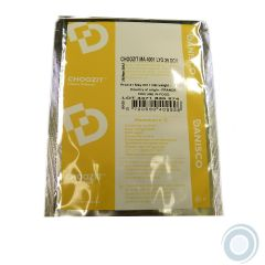 MA 4001 Freeze-dried 25dcu