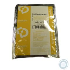 MA 4002 Freeze-dried 25dcu