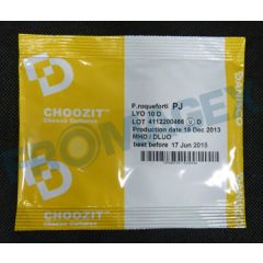 Roqueforti PJ Freeze-dried 10 doses