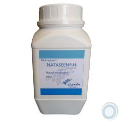 Nataseen®-H (95% Natamycin) 500g
