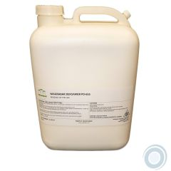 Anti-mousse PD-655, 5gal
