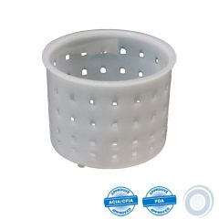 Cheese mould 80g