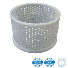 Cheese mould 200g - C