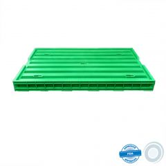 Tray 775 x 507mm double face (int.)