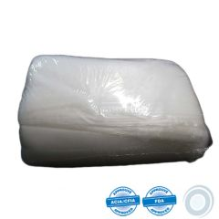 Synthetic cheesecloth liners 11 x 36in (50)