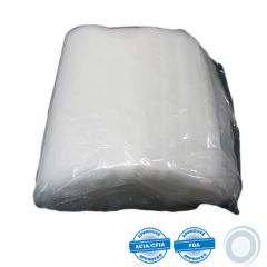 Synthetic cheesecloth liners 14 x 42in (50)