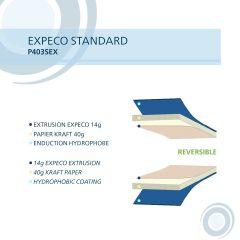 Expeco standard