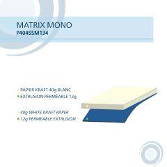 Papier MATRIX MONO