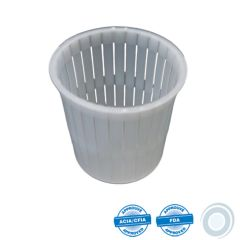 Disposable mould 40 to 70g