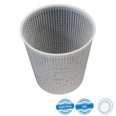 Disposable mould 1000g