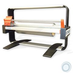 700mm cutting station