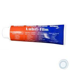 Lubri-Film tube 100 tubes/carton