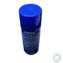 Lubri-Film Spray unit
