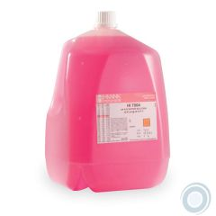 Solution tampon, pH4 3.78L