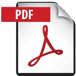 1618362093_I200CCC390_FRESCO300010_Fiche_Technique.pdf